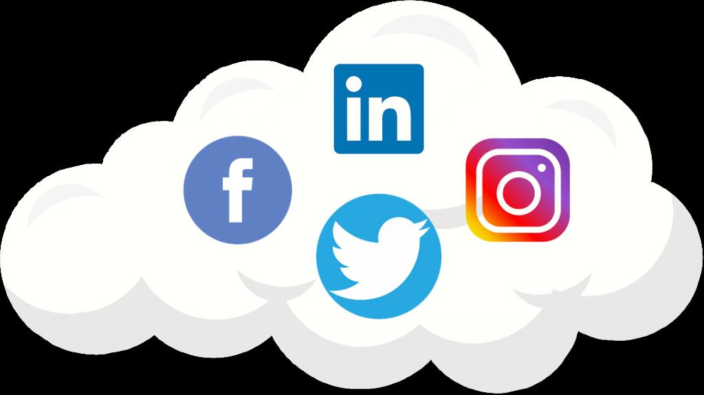 paid social media platforms